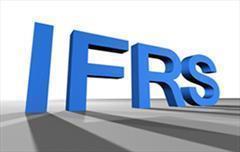 IASB предлагает ежегодные поправки к МСФО