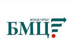 """Онлайн-заседание Комитета по рекомендациям (КпР) Фонда """"НРБУ """"БМЦ"""" 08.10.2020"""